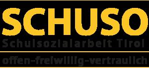 schuso-logo-600