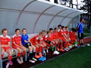 Lign_footballteam_500px