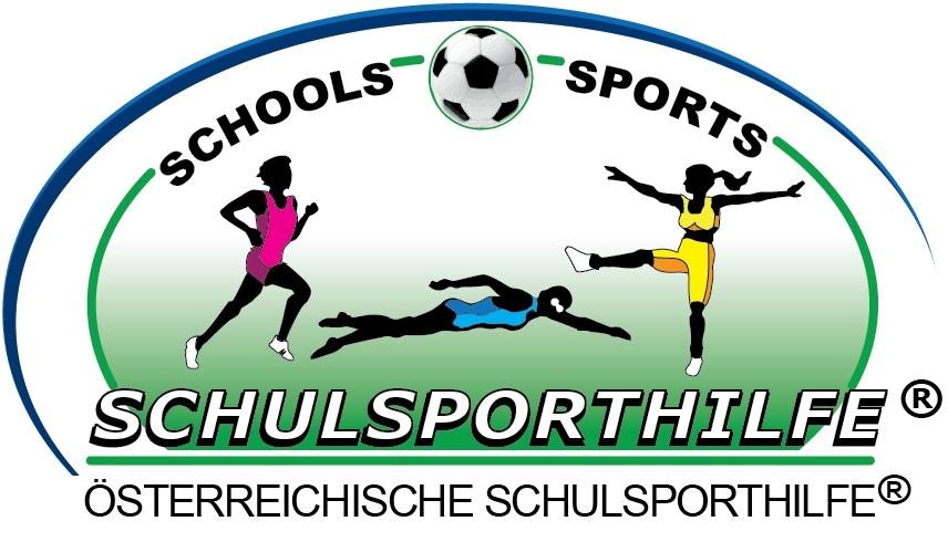 Österreichische-Schulsporthilfe